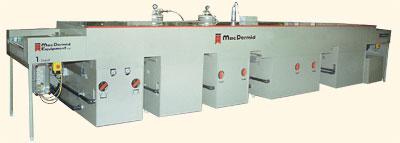 circuit_equipment