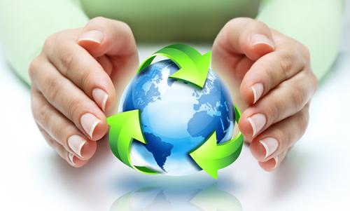 environmental01